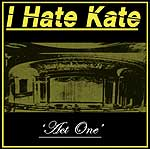 I Hate Kate - Act One