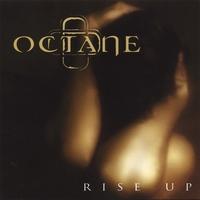 Octane - Rise Up