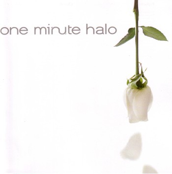 One Minute Halo - s/t