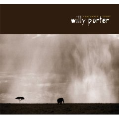 Willy Porter - Available Light