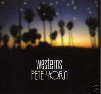 Pete Yorn - Westerns