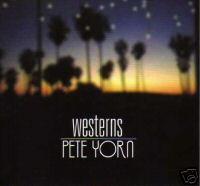 Pete Yorn - Westerns