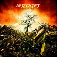12 Stones - Potter's Field
