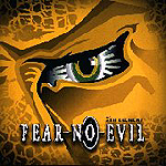 7th Element - Fear No Evil