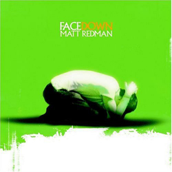 Matt Redman - Facedown