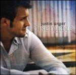 Justin Unger - Disengage