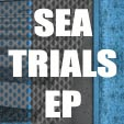Absentstar - Sea Trials EP
