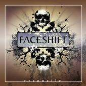 Faceshift - Reconcile