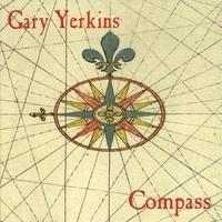 Gary Yerkins - Compass