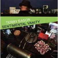 Terry Eason - Sentimental Vanity