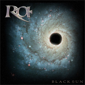 Ra - Black Sun (REMASTERED)