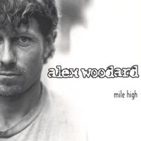 Alex Woodard - Mile High