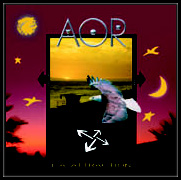 A.O.R - L.A Attraction