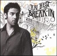 Ari Hest - The Break-In