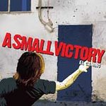 A small victory - El Camino