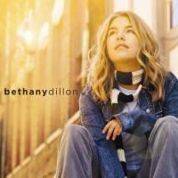 Bethany Dillon - s/t