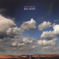 Bill Deasy - The Miles