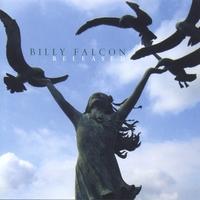 Billy Falcon - Released