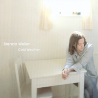 Brenda Weiler - Cold Weather