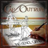Cap Outrun - Influence Grind