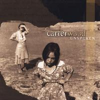 Carter Wood - Unspoken