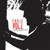 Chris Volz - Redemption