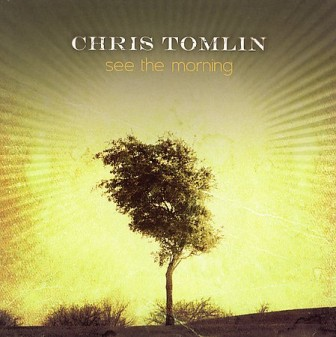 Melodic net chris tomlin never lose sight deluxe edition for Table th ou tr