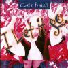 Clete Francis - I Let It Go