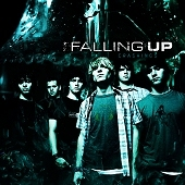 Falling Up - Crashings