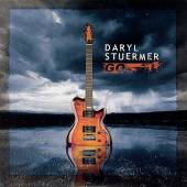 Daryl Stuermer - Go
