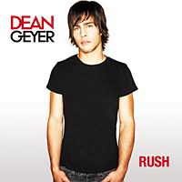 Dean Geyer - Rush