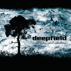 Deepfield - Archetypes and Repetition