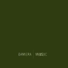 Damiera - M(US)IC