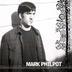 Mark Philpot - Dreamspeak