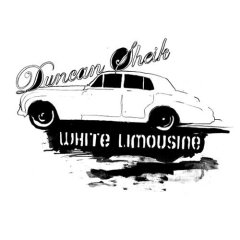 Duncan Sheik - White Limousine
