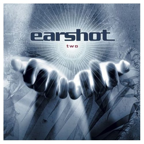 Earshot - Two
