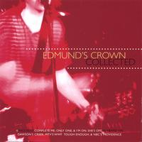 Edmunds Crown - Collected