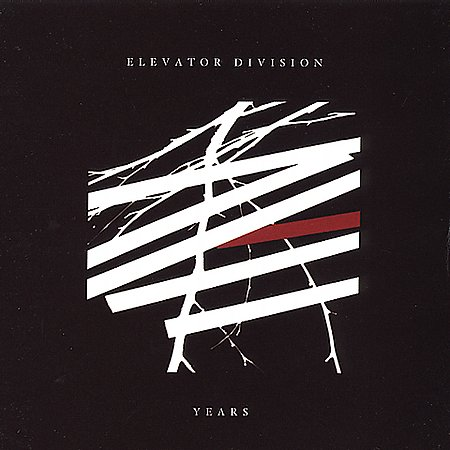 Elevator Division - Years
