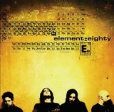 Element Eighty - s/t