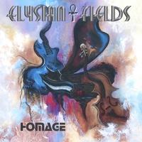 Elysian Fields - Homage