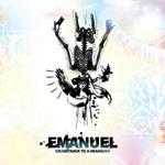 Emmanuel Carella - Dont say a word