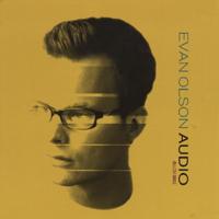 Evan Olson - Audio