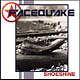 Facequake - Shoeshine