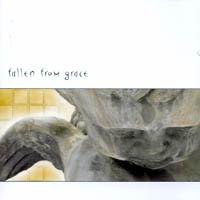 Fallen from grace - s/t