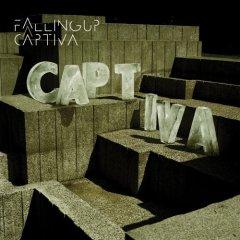 Falling Up - Captiva