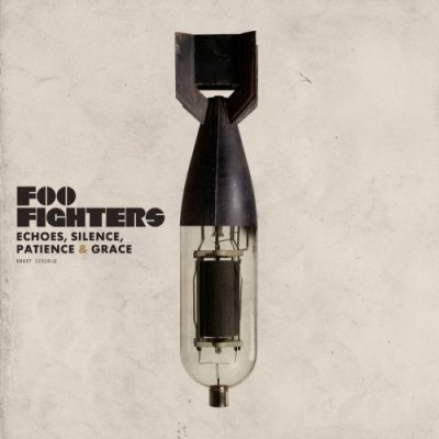 Favorite Music? Foofighters_2007