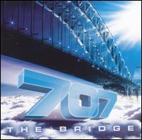 707 - The Bridge