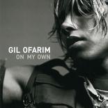 Gil Ofarim - On My Own