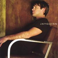 Jay Quinn - Enlighting Storms