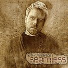 Jeff Anderson - Seamless